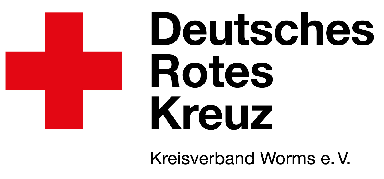 Deutsches Rotes Kreuz Worms