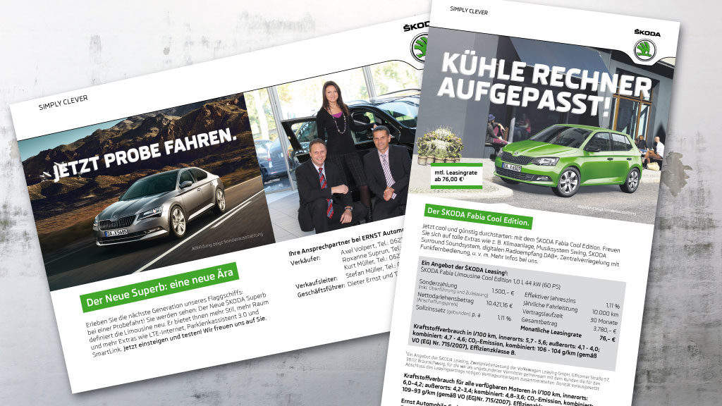 Teaser_Autohaus_Ernst