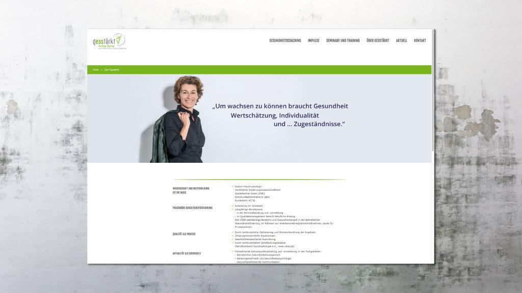 www.gesstaerkt.de